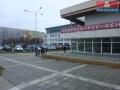 Pronájem, komerční objekt, 84 m2, Ostrava, ul.Horní