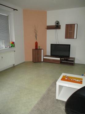 Vermietung, Wohnungen, 1+Küchenecke, 39m<sup>2</sup>