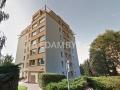 Pronájem, byt 2+1, Praha 10, 52 m²