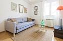 Pronájem, byt 1+1, Brno, 46 m²