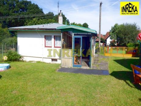 Verkauf, Häuser, Familienhaus, 90m<sup>2</sup>