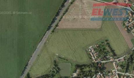 Prodej stavebního pozemku, Zápy – Brandýs nad Labem