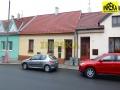 Rodinný domek v Soběslavi