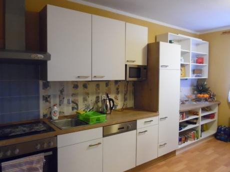 Prodej dvougeneračního 4+1, 100 m2, Liberec - Rochlice
