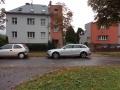 Prodej bytu 2+kk, 47 m2, Neředín, Olomouc