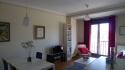 Pronájem, byt 2+1, Praha, 46 m2