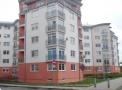Byt 4+kk + 2x balkon, GS, 100 m2, ul. Přípotoční, Praha 10 - Vršovice