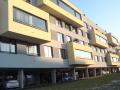 Krásný nový byt r. 2016, 1+kk/LG,  Praha 9-Letňany