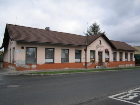 Výběrové řízení na pronájem restaurace v Katovicích
