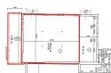 Pronájem dílny 205 m² s přístřeškem 57 m²