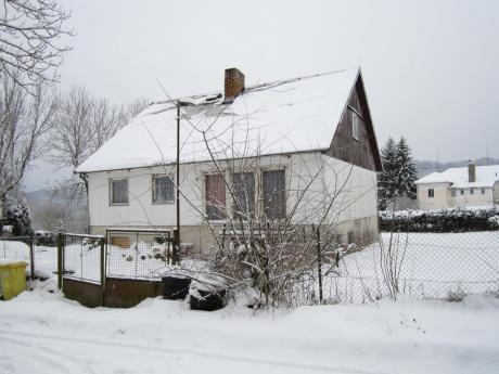 Sale, Houses, Woodenwork buildings, 234m<sup>2</sup>