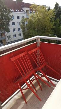 Prodej, PĚKNÝ BYT, osobní vlastnictví, 1+1, 36 m2, sbalkonem a sklepem, Heyrovského, Brno Bystrc-6