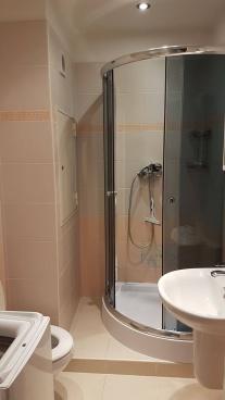 Prodej, PĚKNÝ BYT, osobní vlastnictví, 1+1, 36 m2, sbalkonem a sklepem, Heyrovského, Brno Bystrc-7
