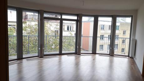 Verkauf, Wohnungen, 5+Küchenecke, 164m<sup>2</sup>