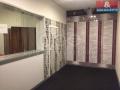Pronájem, kancelářské prostory, 15 m2, 50 m2, Ostrava