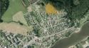 Stavební parcely v obci Holoubkov