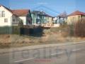 Prodej pozemku k výstavbě RD v Třebíči-Borovině