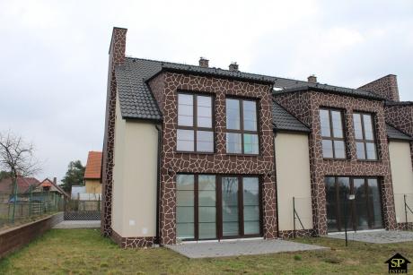 Rodinný dům, 208 m2, Praha - Východ