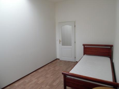 Pronájem mezonetového 3+1, 80 m2, centrum, Jablonec nad Nisou