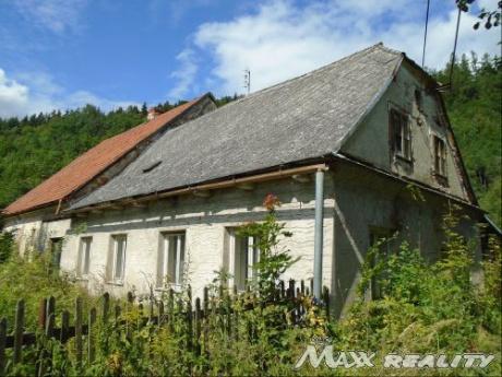 Verkauf, Häuser, Familienhaus, 200m<sup>2</sup>