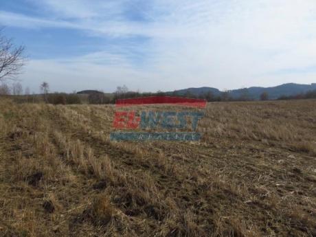 Prodej zemědělského pozemku v Obytcích u Klatov