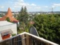 Hezký RD 3+1 s balkonem a zahrádkou, 90 m2, ul. Větrová, Praha 5 - Velká Chuchle