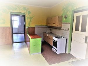 Verkauf, Wohnungen, 4+1, 129m<sup>2</sup>