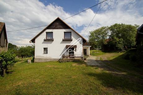 Sale, Houses, Family, 200m<sup>2</sup>
