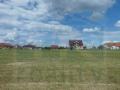 Prodej pozemku k výstavbě RD v obci Lipník, okr. Třebíč