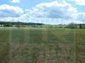 Prodej pozemku k výstavbě RD v obci Lipník, okr. Třebíč - 2