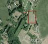 Prodej stavebního pozemku 1840 m² Helštýn, Frenštát pod Radhoštěm - 1