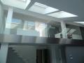 Pronájem bytu 184 m2, Pellicova, Brno