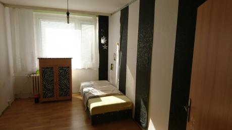 Prodej byt 2+kk, 43 m2, ul. Kettnerova, Praha 5 - Stodůlky