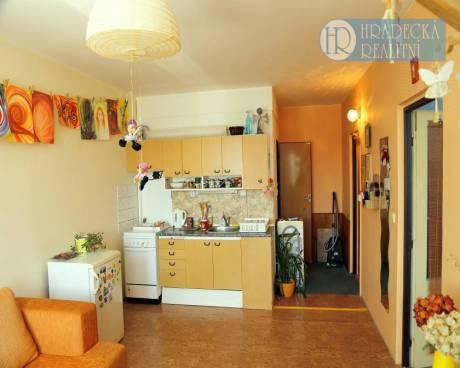 Verkauf, Wohnungen, 2+Küchenecke, 47m<sup>2</sup>