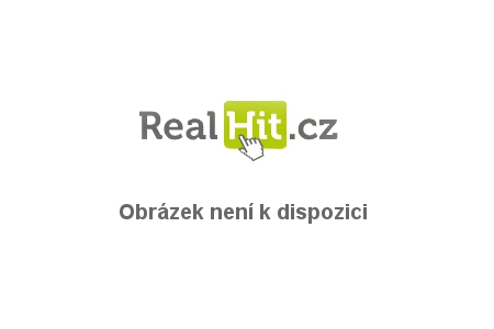 Rent, Houses, Family, 350m<sup>2</sup>