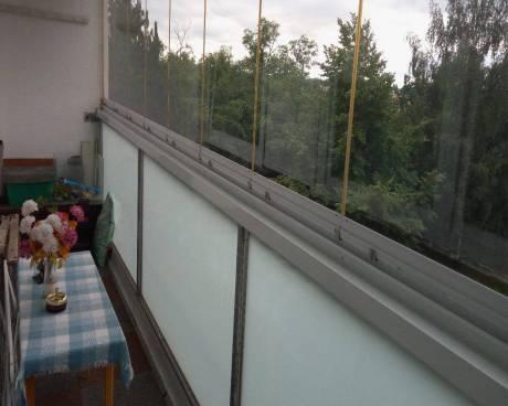 Byt 3+1 s lodžií do OV, 77 m2, ul. Jakobiho, Praha 10 - Petrovice