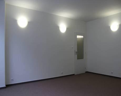 Prodej krásného bytu 3+kk + parkovací stání-7