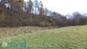 Prodej pozemků Rýmařov