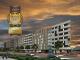 Prodej bytu 3+kk,  s lodžií a krytým parkovacím stáním v projektu Argentinská