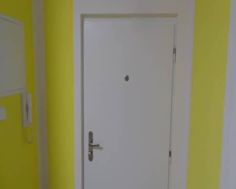 luxusní byt 3+1, 113m2, 2 balkony....-5