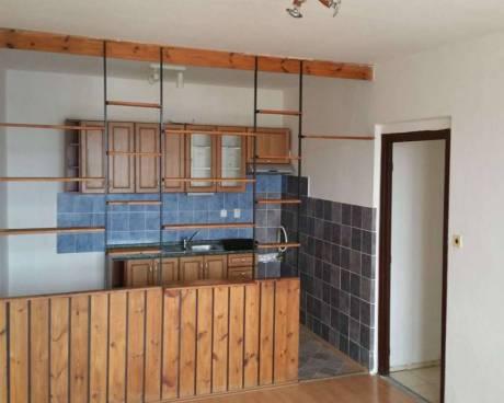 Pronájem bytu 2+kk v Ostravě-Belský les na ul. B. Četyny