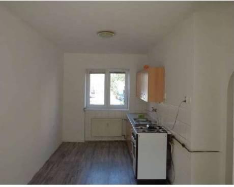 Pronájem bytu 1+1 v Ostravě-Zábřehu