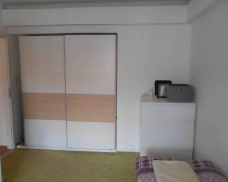 Byt 3+1, 60 m2, ul. České družiny, Praha 6 - Dejvice