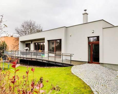 Verkauf, Häuser, Villen, 348m<sup>2</sup>
