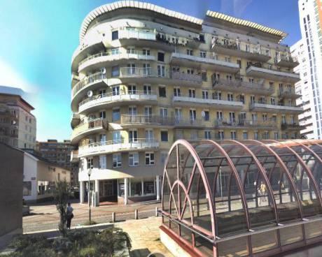 Prodej bytu 2+1, 65 m2, OV, Sluneční náměstí, Praha 5 - Stodůlky