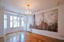 Pronájem bytu 4+1 s balkonem, 130 m2, Praha 1 - Josefov, ul. Elišky Krásnohorské