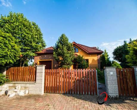 Продажа, Дома, Семейный, 333m<sup>2</sup>