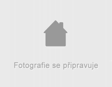 Prodej, byt Jiný, Praha, 102 m²