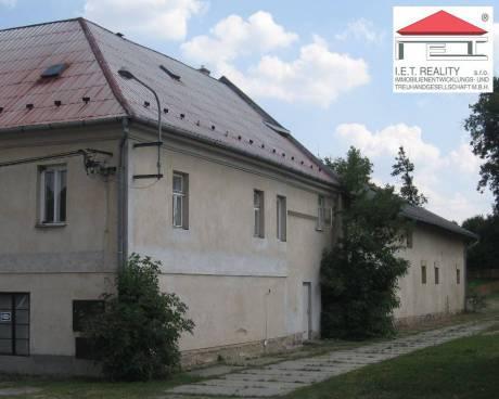 Prodej, výroba, Jakartovice, 765 m²