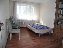 Byt 3+1 + lodžie, 78 m2, ul. Boloňská, Praha 10 - Horní Měcholupy